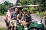 June Golf Outing