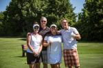 July Golf Outing